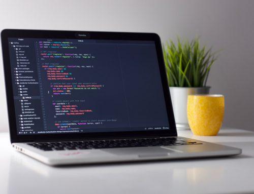 Plataformas y Portales Web